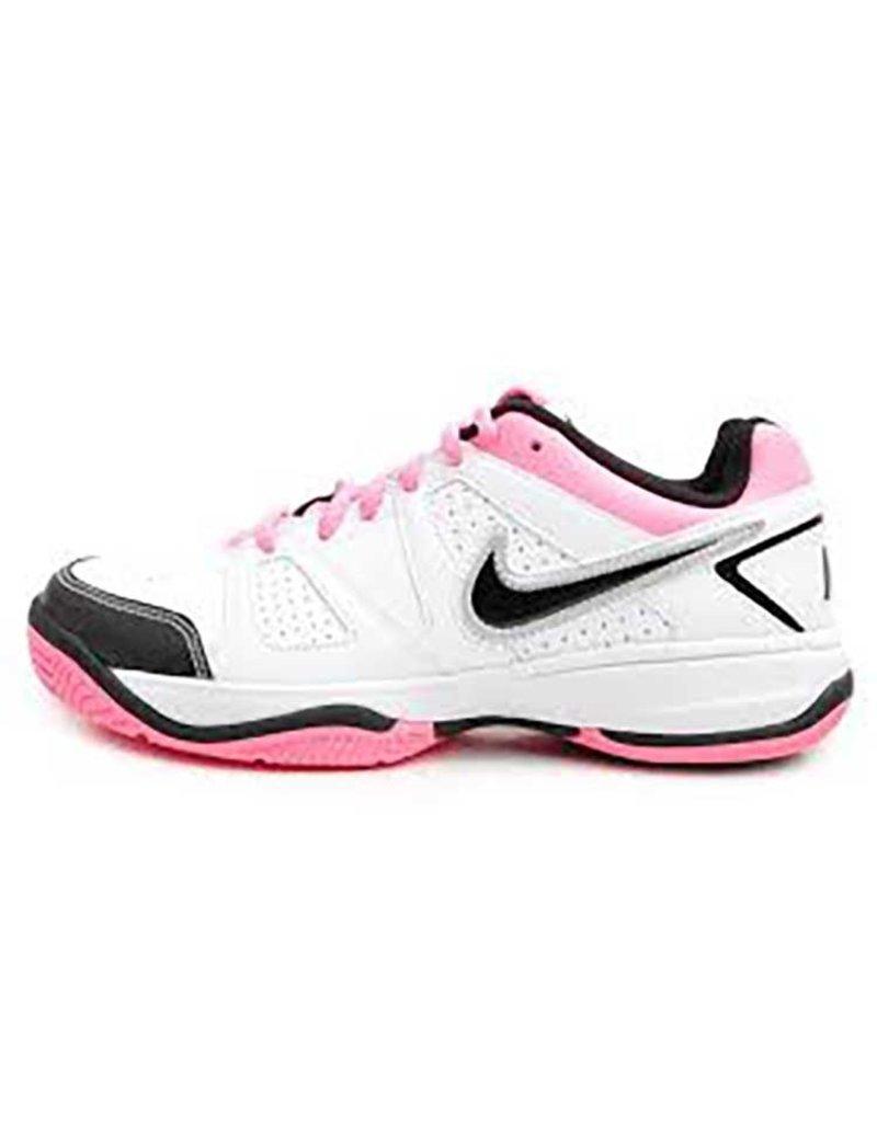 Nike City Court VII