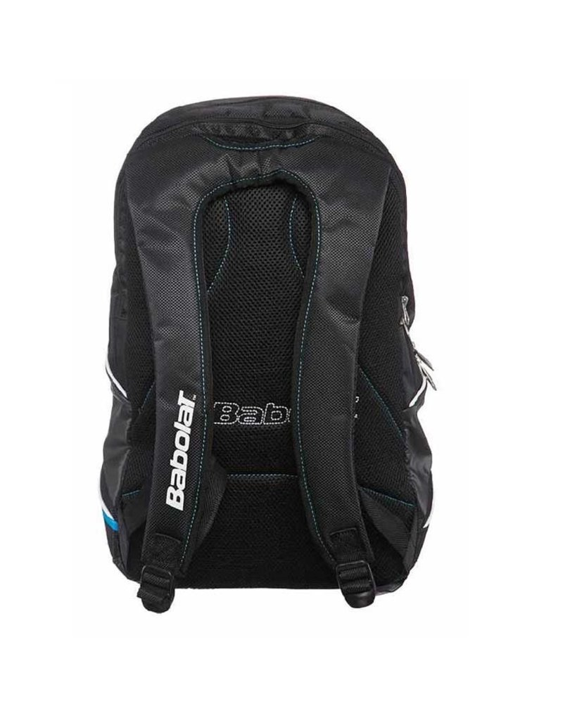 Babolat Backpack Team Line