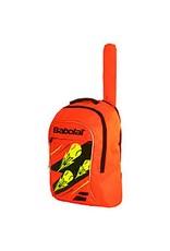 Babolat Backpack Junior Club Oranje