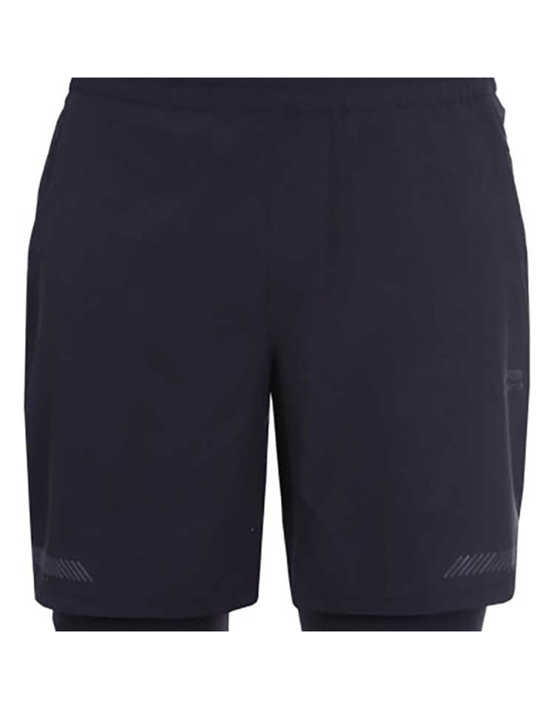 Li-Ning Lew 2in1 Short