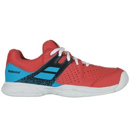 Babolat Pulsion All Court Junior