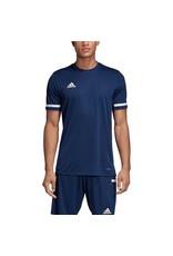 Adidas Shirt T19SS JSY Heren