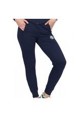 Osaka Track Pants Dames