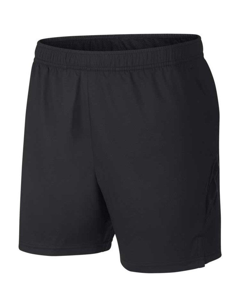 Nike Court Dri-Fit Short