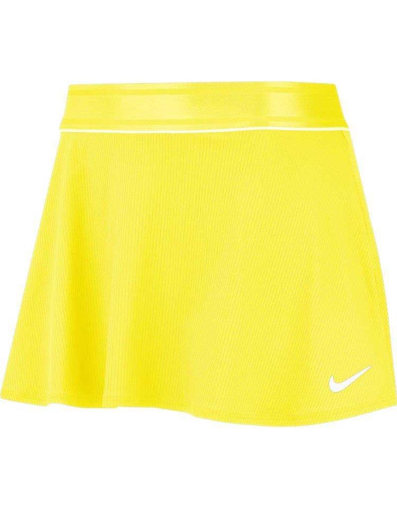 Nike Court Dri-Fit Rokje