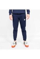 Osaka Track Pants Men