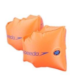 Speedo Armbands Oranje