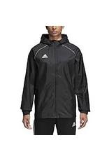 Adidas Core 18 RN Jacket