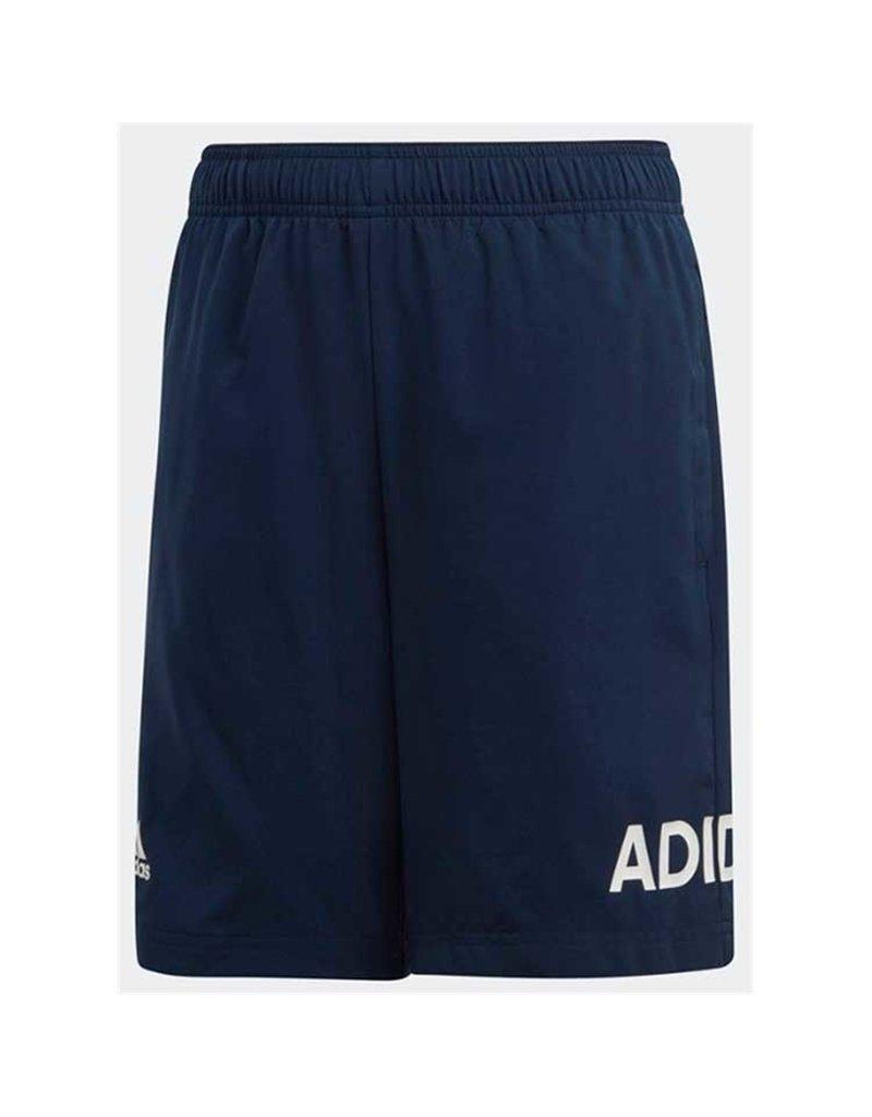 Adidas YB TR BR Short Boys