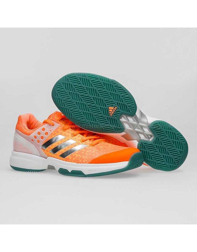 Adidas Adizero Ubersonic 2 Dames