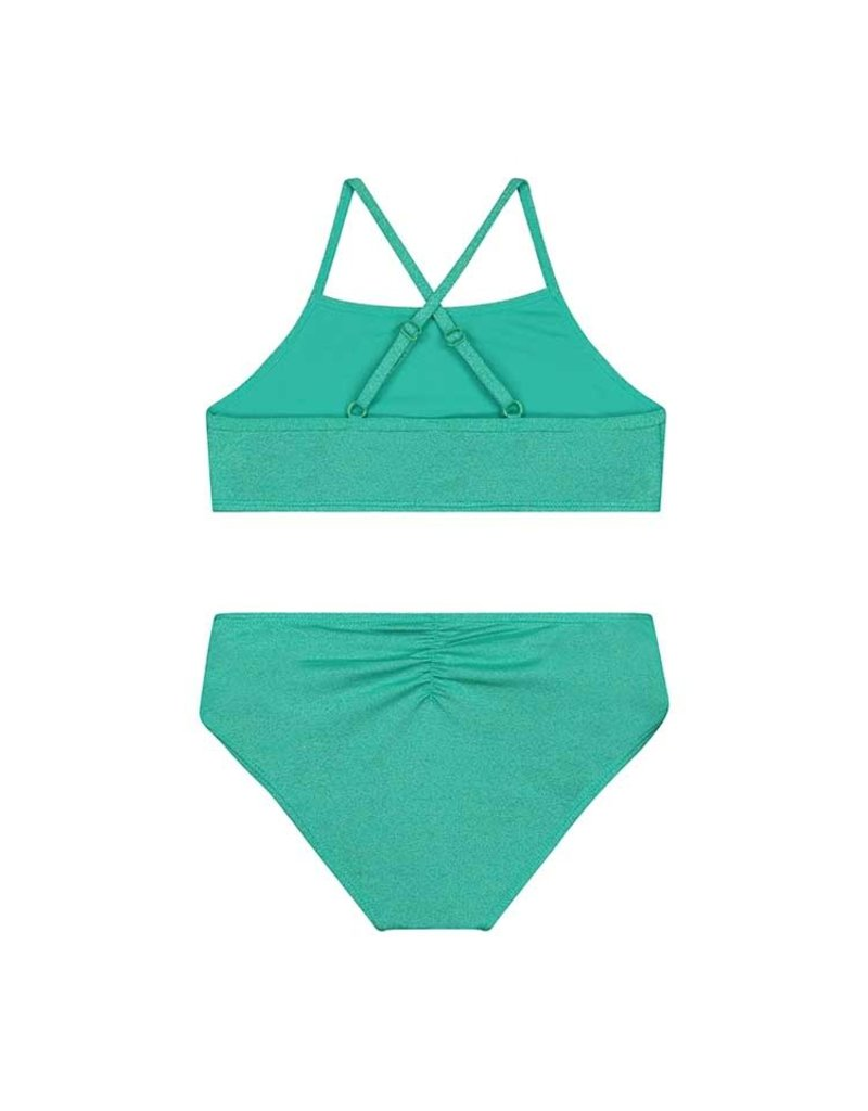 Shiwi Bikini Meisjes Beach