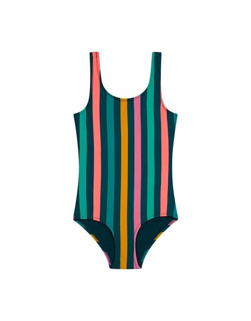 Shiwi Zwempak Meisjes Sunkissed