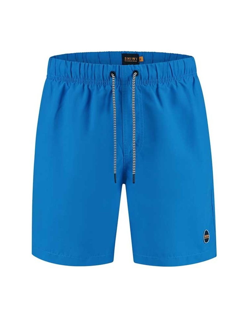 Shiwi Zwemshort Solid Mike