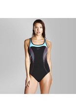 Speedo Badpak Fit Kick Back
