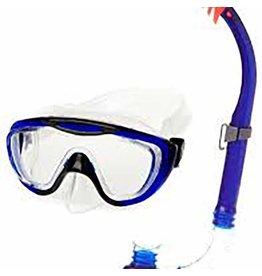 Speedo Glide Mask