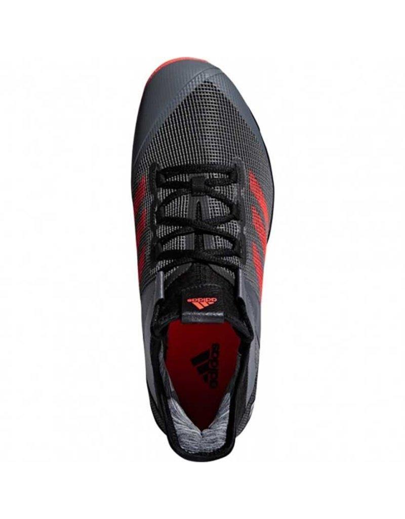 Adidas Zonde Dox 1.9S Hockeyschoen Zwart
