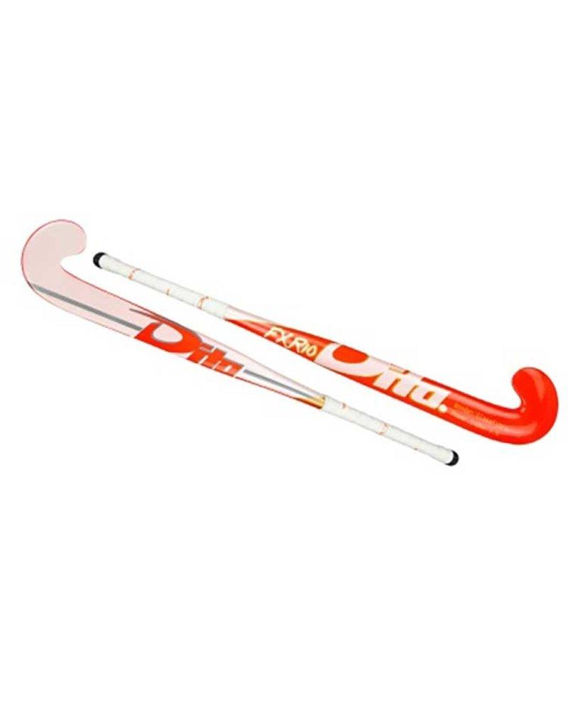 Dita FX R10 Junior Hockeystick