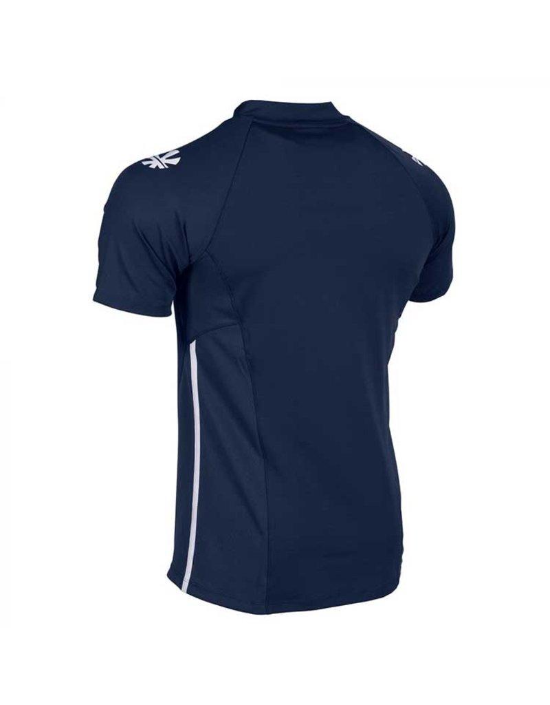 Reece Australia Varsity Shirt S/S