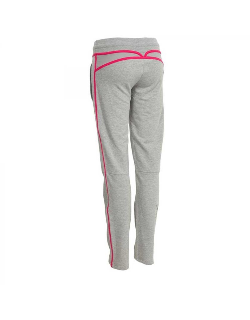 Reece Australia Reece Kate Sweat Pant