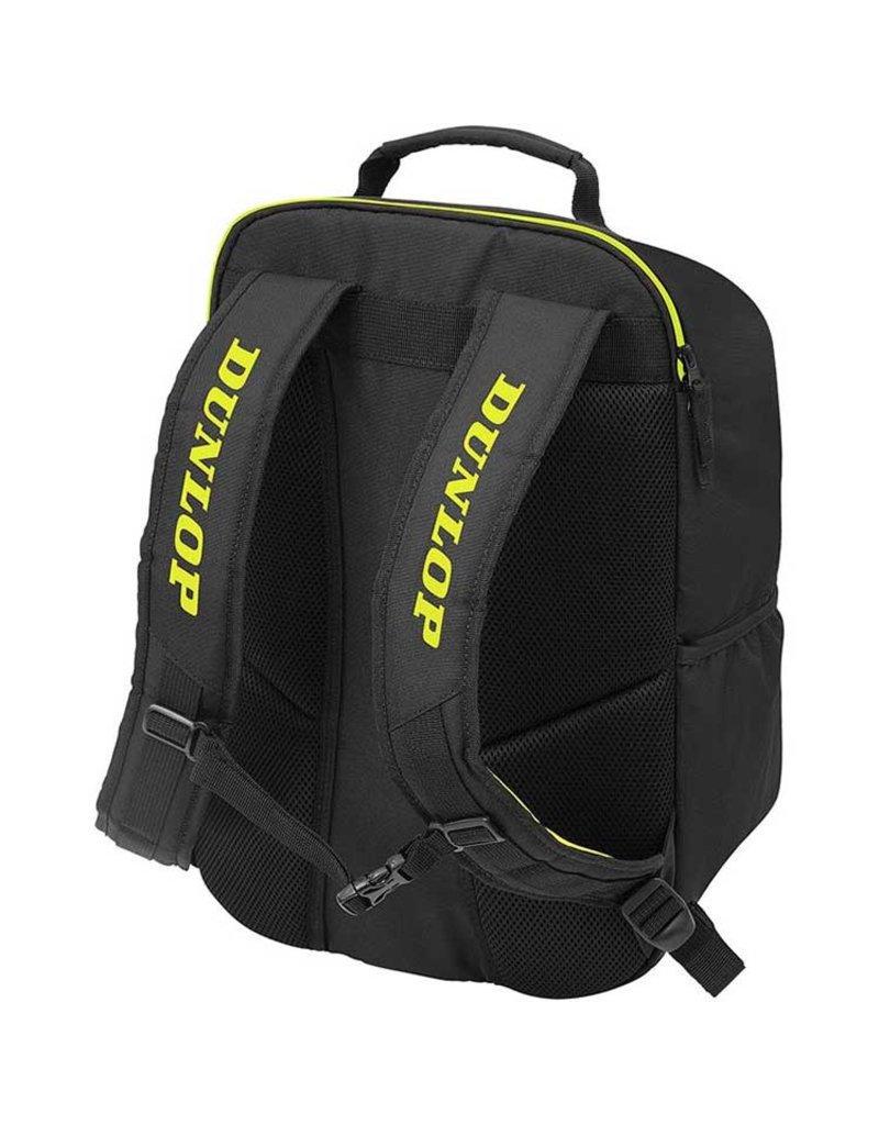Dunlop Tac SX Performance
