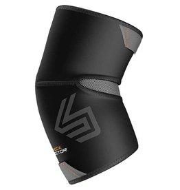Shockdoctor Elleboog Compressie Sleeve
