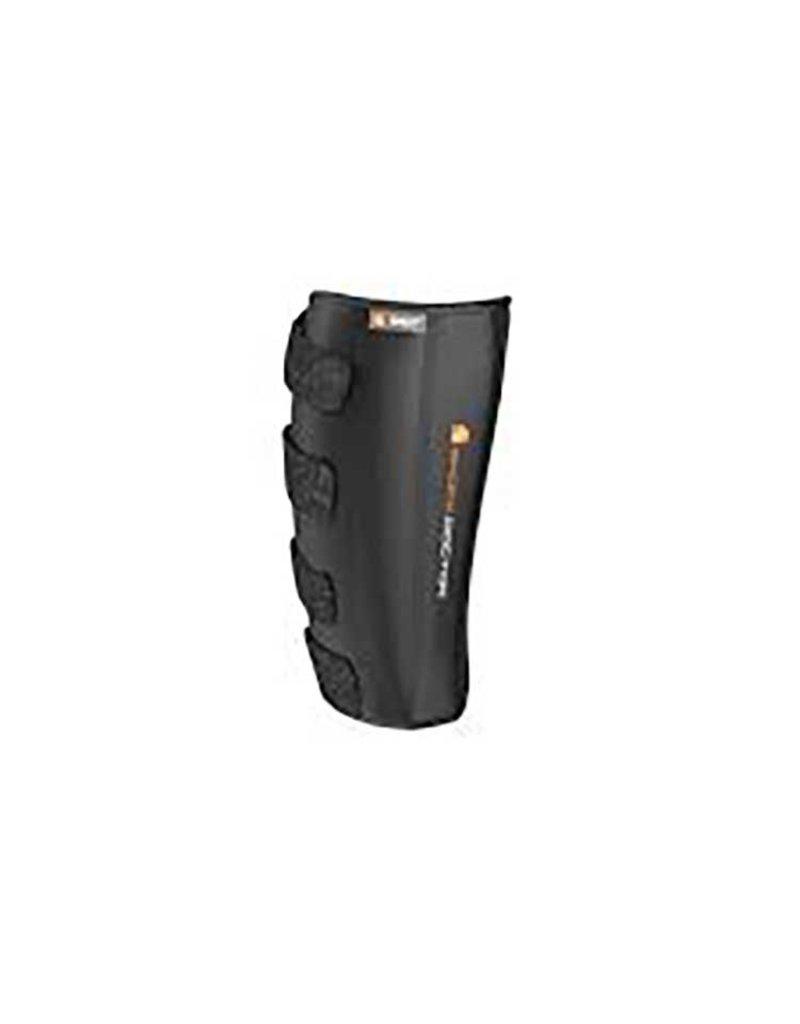 Shockdoctor Kuit/Scheen Wrap