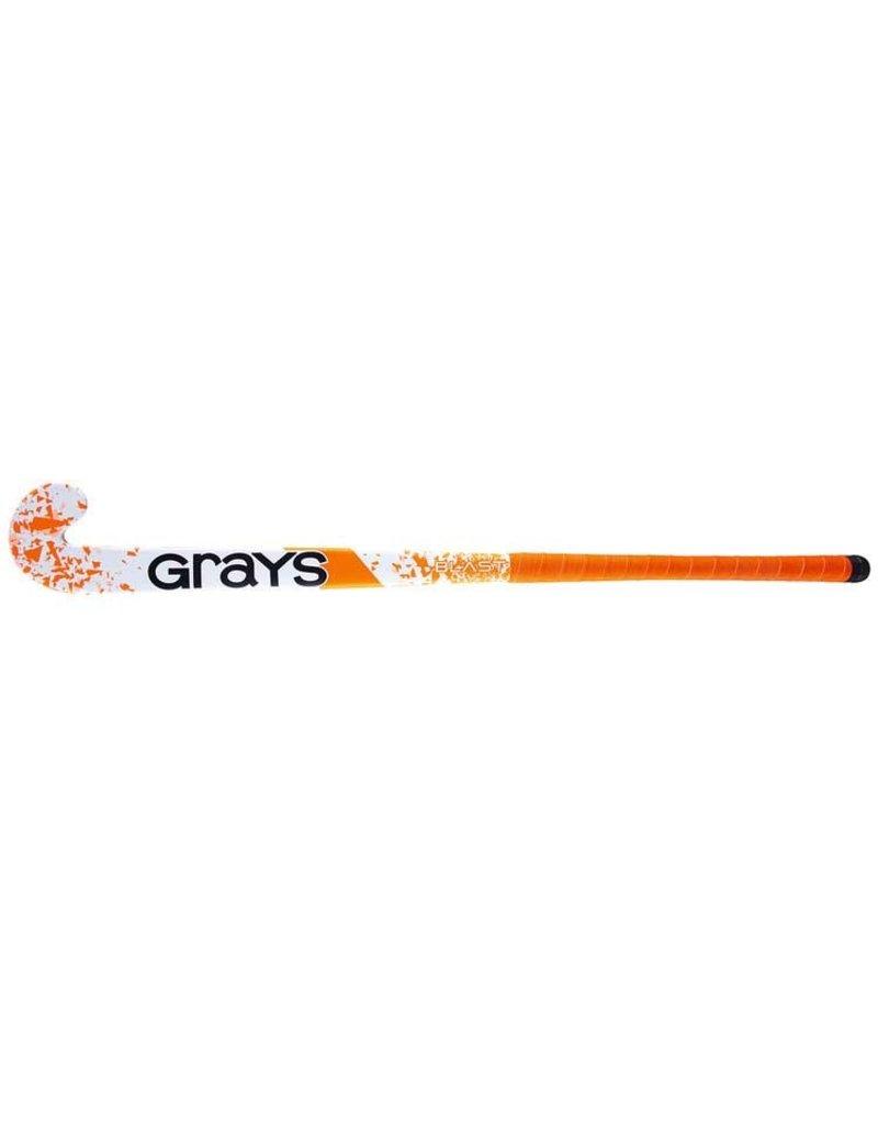 Grays Blast Ultrabow Junior
