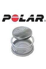 Polar Battery Kit