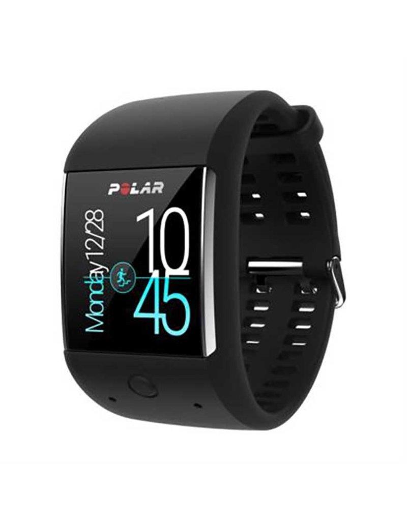 Polar M600 Sport-Optimized Smartwatch