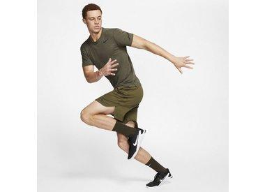 Fitnesskleding Heren