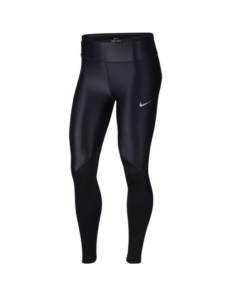 Nike Fast Running Tight Dames