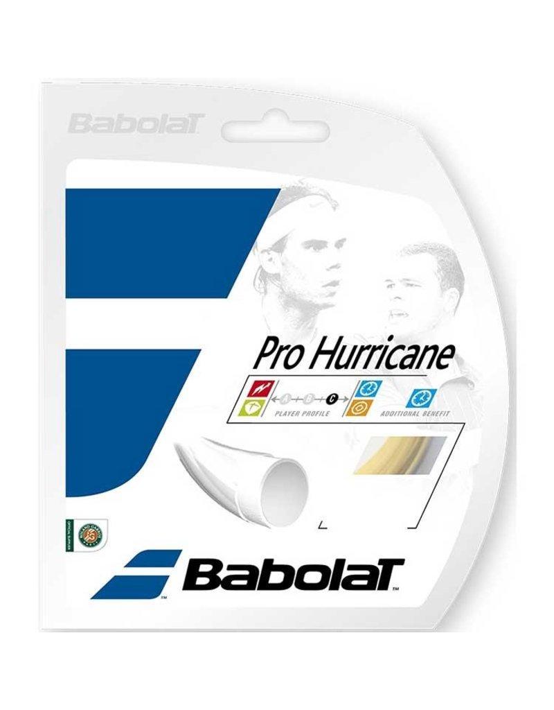 Babolat Bespanning Pro Hurricane