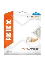 Pacific Bespanning Nyltec