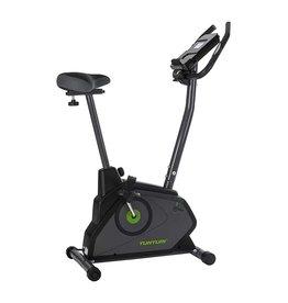 Tunturi Hometrainer Cardio Fit E30 Ergometer