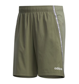 Adidas D2M Short