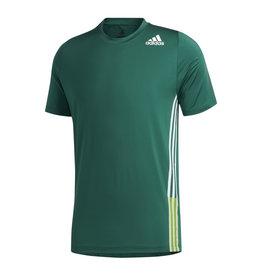 Adidas FL 3S+ Shirt