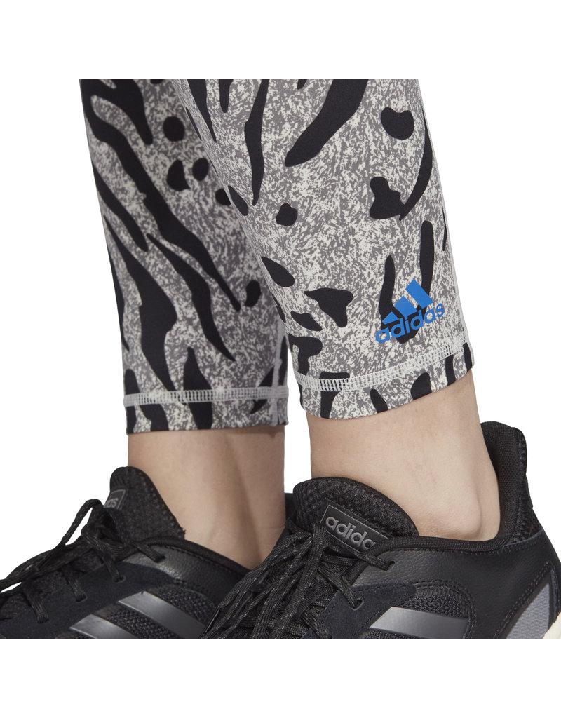 Adidas Air Tight Dames