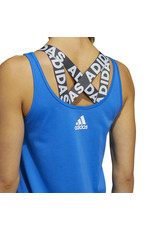 Adidas Tank Top  Go To Dames