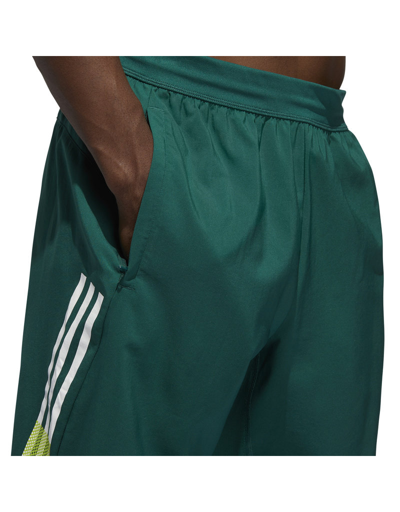 Adidas Short 4K Woven