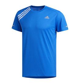 Adidas Own Tee Run Shirt