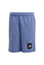 Adidas Short MHE