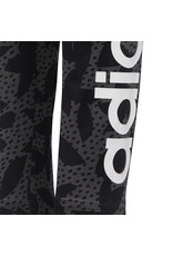 Adidas XPR Tight Meiden
