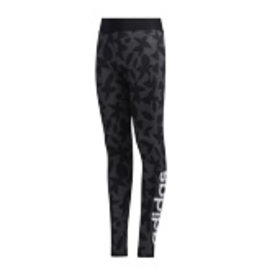 Adidas XPR Tight Meiden