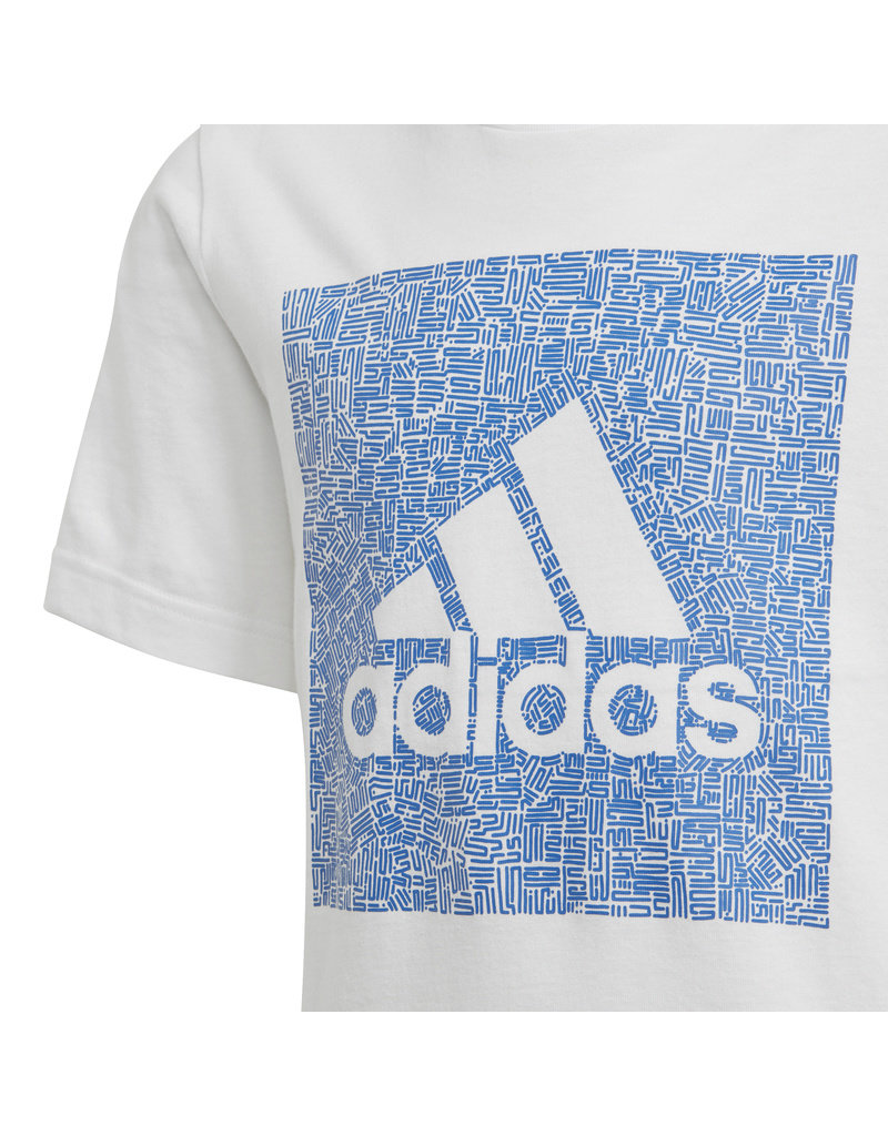 Adidas MH Shirt