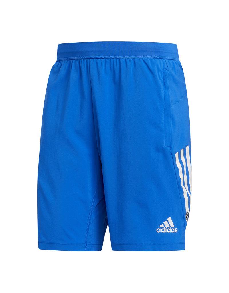 Adidas Short 4 K 3S WV