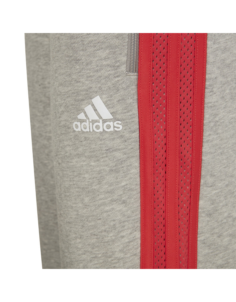 Adidas Bold Pant