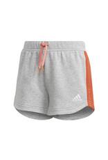 Adidas Bold Short