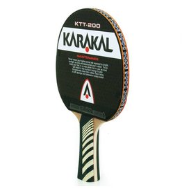 Karakal KTT 200 Tafeltennisbat
