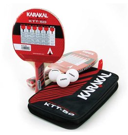 Karakal KTT 50 2 Bat Set