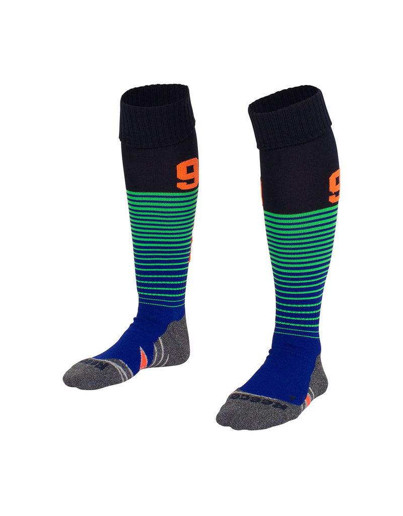 Reece Numbaa Special Sock Hockeykousen